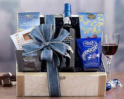 country wine basket 116 best diy wine gift basket ideas images on wine