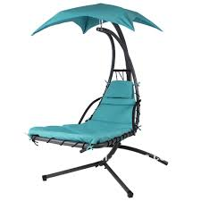 Porch Swing With Stand Aluminum Porch Swing Aluminum Porch Swing Suppliers And