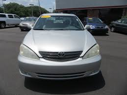 nissan altima 2005 hood arm clip pre owned 2003 toyota camry 4dr sdn xle auto sedan in lagrange
