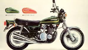 kawasaki z 900 rice burners pinterest custom motorcycles