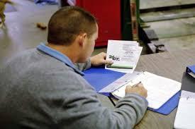 pesticide applicator certification exam