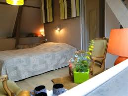 chambre d hotes tarbes chambre d hôtes adour les jardins d hibarette tarbes lourdes
