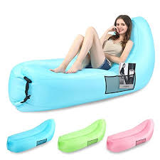 inflatable lounge trainers4me