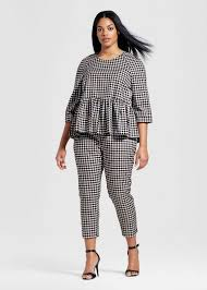 how much will adele 25 be on black friday target for the love of gingham 14 plus size picks you u0027ll want to rock now