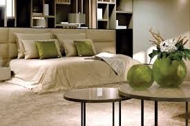 Fendi Living Room Furniture by Damac Heights With Interiors By Fendi Casa Gr8 Homes
