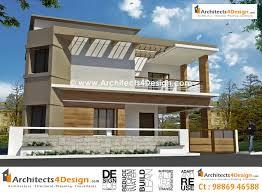 Duplex Home Design Plans 3d 20x30 House Plans Designs For Duplex House Plans On 600 Sq Ft