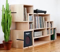 Modular Cabinets Living Room Momodul Creates Unique Modular Cabinets