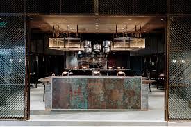 interior design studio wang