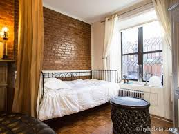 1 Bedroom Apartment Rent by New York Roommate Room For Rent In Harlem 1 Bedroom Apartment