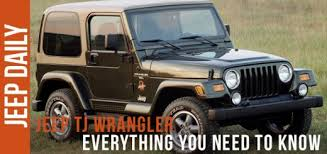 jeep wrangler height jeep history archives jeep daily jeep and