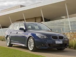 2002 bmw 530i horsepower bmw 2007 bmw 328i coupe 2002 bmw 535 2001 bmw e39 bmw e39 estate