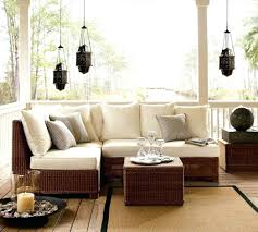 Craigslist Phoenix Bedroom Sets Craigslist Sofas For Sale By Owner Austin Sofa Table Sectional