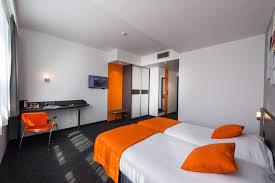 chambre strasbourg galerie photos des chambres athena spa hotel strasbourg