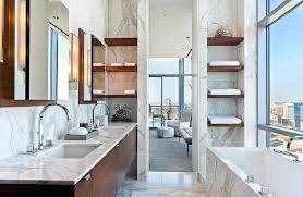 bathroom cabinet ideas for small bathroom modern bathroom shelves modern bathroom shelf bathroom shelving