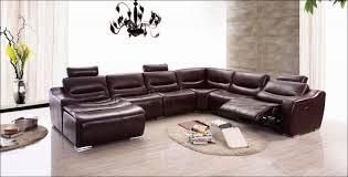 cindy crawford sofa sleeper furniture cindy crawford microfiber sofa cindy crawford sofa