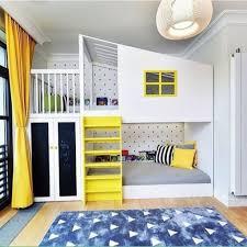 Best Childrens Bunk Beds Design Kid Bedroom Best 25 Bunk Beds Ideas On Pinterest
