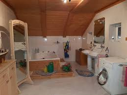 Pool Houses With Bathrooms Sale Family House With A Pool Nitra Zobor Amaxades S R O