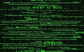 computer viruses wallpaper hacker hacking hack anarchy virus internet computer sadic anonymous