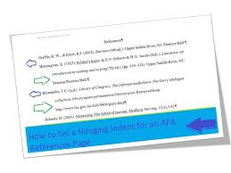 gypsy daughter essays how to set a hanging indent for 6th edition