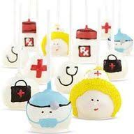 get well soon cake pops lab coat cake lab coats cake and cakes