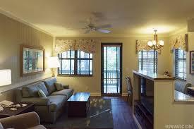 Disney 2 Bedroom Villas Disney U0027s Hilton Head Island Resort Guest Room Photo 39 Of 49