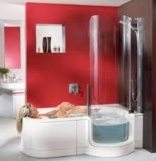 spa bath shower combination australia bath shower combo design bath shower combo ideas by cd bathroom renovations ballarat