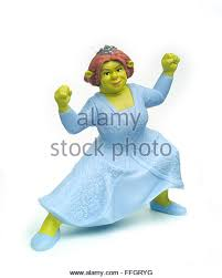 shrek fiona stock photos u0026 shrek fiona stock images alamy