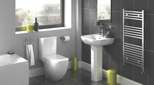 grey bathroom tiles ideas grey bathroom tiles b q top 3 grey bathroom tile ideas