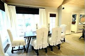 dining room chair slipcover pattern folding chair slipcover patterns smc