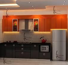 Designer Modular Kitchen Best Modular Kitchens Designers Decorators In Delhi Gurgaon
