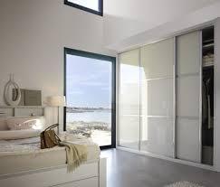 meuble chambre sur mesure superb plan chambre salle de bain dressing 9 placards dressings