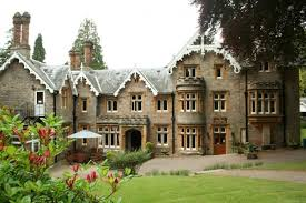 country house hotel lindors country house hotel hotel in or near st briavels in the