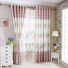 Living Room Curtains Online Get Cheap Linen Gauze Curtains Aliexpress Com Alibaba Group