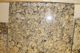 ideas for your countertop materials 2792