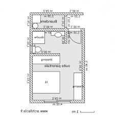 chambre parentale 20m2 décoration suite parentale 20m2 79 nantes 08420940 idee