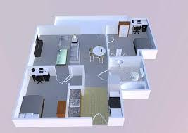 1 Bedroom Apartments Champaign Il 202 E Chalmers Champaign Il Campus Property Management