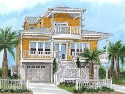 Coastal Cottage Plans by Coastal Home Plans Brunswick Cove Great Site For Smaller Homes