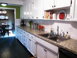 Kitchen Shelves Vs Cabinets Interior Astonishing Kitchen Cabinets And Fasade Backsplash Also