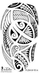 tattooshop koi fish leg designs what do i