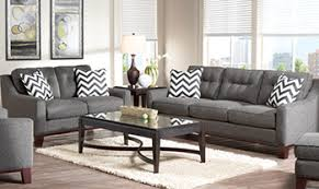 Rooms To Go Sofas by Rooms To Go Living Room Furniture Officialkod Com