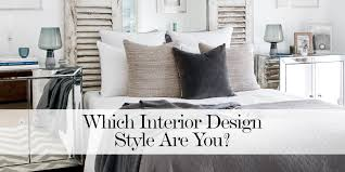 which interior design style are you the luxpad the latest