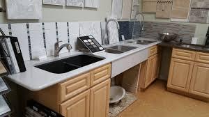 eno u0027s design center marble granite ceramic tile hardwood flooring