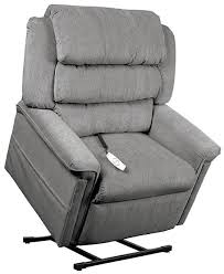 Electric Recliner Lift Chair Lift Chairs For Sale Electric Recliner Lift Chair Lift And