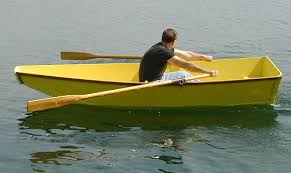 Wooden Row Boat Plans Free by Take Apart And Folding Boats Save Space And Are Easy To Transport