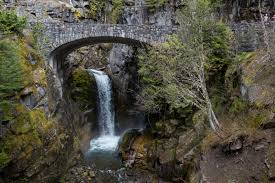 Washington waterfalls images Most people don 39 t know these 10 epic waterfalls are here in jpg