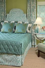 Custom Made Comforters Custom Bedspreads