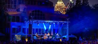 atlanta botanical garden announces 2015 suntrust concerts in the