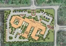 building site plan residential building site plan
