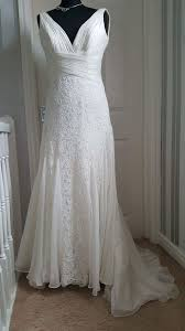 Wedding Dresses Derby Wedding Dresses To Buy And Hire At Low Prices In Derby Derby Dresses