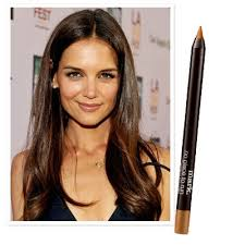 Hair Makeup In Your 30s Instyle Com